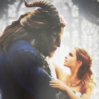 美女と野獣