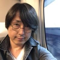 神戸に向かっております。今日の出来心2017年4月22日(土)