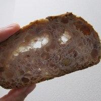 パンのアナ