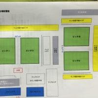 全日本少年サッカー大会追加連絡