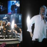クイーン+ポール・ロジャース 横浜公演行ってきました(2)