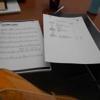 ギター教室 番外編「イントロ&エンディング ワークショップ」