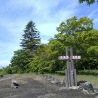 軽井沢へ来たなら見晴台へ!