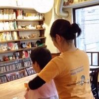熊本地震義援金イベント@第1回目