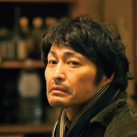 『俳優 亀岡拓次』 横浜聡子監督の舞台挨拶が決定!(5/3)