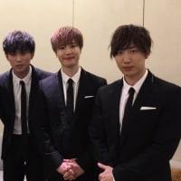 5/22 KLGのTwitter写真は〜