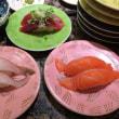 第26話 回転寿司の話