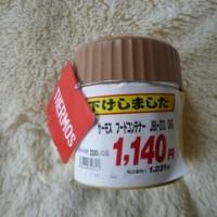 おひとりさまのあったか1か月食費2万円生活