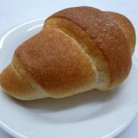 100円のパン