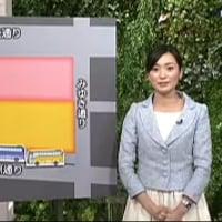 WBS ワールドビジネスサテライト:テレビ東京 2016/10/26(水)