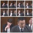 悪党は、悪党らしい表情を見せるものだ。感心したのは、小野田紀美さんの場合だ