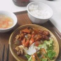 成田初の「子ども食堂」