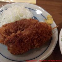 野郎ラーメン 新橋駅前店と浅草の神谷バー