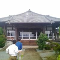 熊本地震 伝統的建築物の被害調査