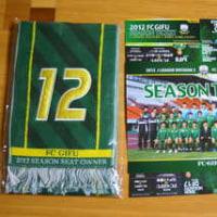 FC���� 2012������������å�