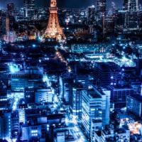 中国人「日本は17年前に行った時とほとんど物価が変わらない。羨ましい」