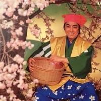 千秋楽レポいただきました「枯れ木に花を咲かせましょう」