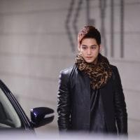 その冬、風が吹く DVD最新韓国ドラマ