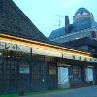札幌日記、3(小樽編)