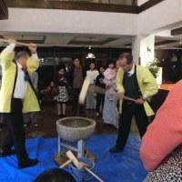 ホテルグリーンプラザ小豆島2