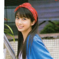 モーニング娘。'17牧野真莉愛の「まりあんLOVEりんですっ♡」第55回その1(6/13)