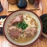 沖縄 2017年2月 Day4