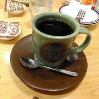 神戸ハーバーランドのモザイクで遊んでからコメダ珈琲店で一休み