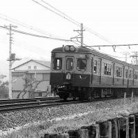 ★小田急電鉄(デハ1900形)★