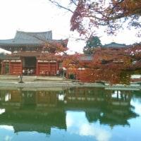 そうだ、京都、いこう。