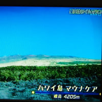 「村山斉の宇宙をめぐる大冒険」