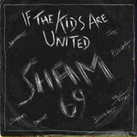 If the Kids are United  1978-2014