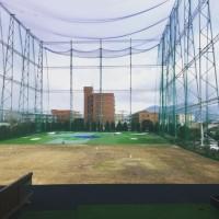 ゴルフって