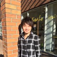 海外で働く美容師 VOL120