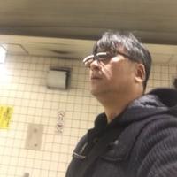ニューヨークにいます。