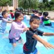 7月26日(水)園の様子