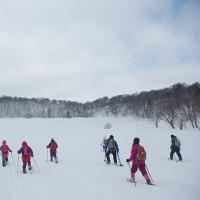 【12月2日更新】八幡平ビジターセンター12月のイベント情報!