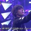 音楽の日 Kis-My-Ft2