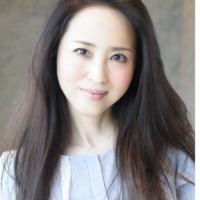 Seiko Matsuda Concert Tour 2017 ~ 大阪城ホール 2017.6.24
