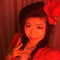 グランドキャバレーハリウッド赤羽 鈴木ミチ昭和歌謡ショー♪