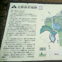 秩父鉄道&八高線の旅