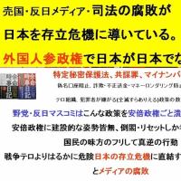 蓮舫 民進党 【反社会勢力繋がりのTV新聞が忘れさせたい過去国会中継】