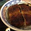 炭焼き鰻 清月