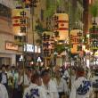 博多祇園山笠2017 華の中洲