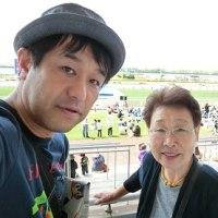 【史上最大の作戦】北海道旅行(19)