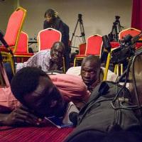 危険度レベル4「避難してください。渡航はやめてください」の避難勧告が出ている南スーダンの実態を知れ!