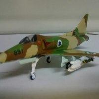 A-4E IAF 891