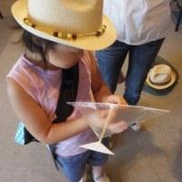 ヌマジ交通ミュージアム夏季企画展「チャレンジ ビークル - 乗り物大挑戦!」に協力しました