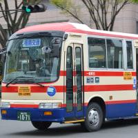 福島 1071