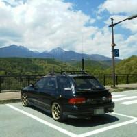 長野県佐久市 JCC0918 PK25 駒場公園移動 47交信ありがとうございました