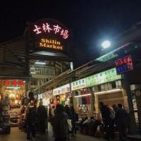 『往路高雄までひとっとび 人気の台湾6都市縦断4日間』